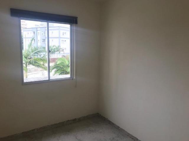 Apartamento a venda no Costa e Silva - Foto 3
