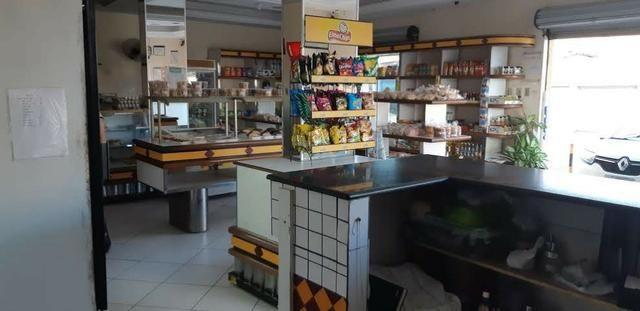 Prédio comercial e/ou residencial no Beira Rio - Inacio Barbosa - Foto 6