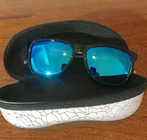 1c7260ad0 Óculos de sol - Importado - Bijouterias, relógios e acessórios ...