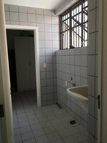 Condominio Sumer Place - Foto 16