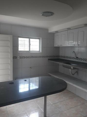 Belíssima Casa Duplex Reformada 3 Qtos/ 3 Vagas/ a 5 Minutos De Boa Viagem No Ipsep - Foto 14