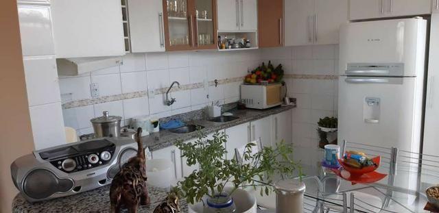 Prédio comercial e/ou residencial no Beira Rio - Inacio Barbosa - Foto 18
