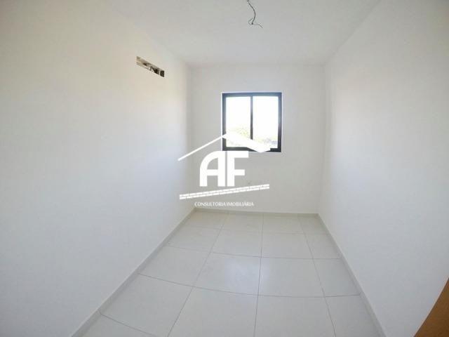 Edifício Spazio Vittá - localizado no Farol, 2 quartos, sendo 1 suíte - Foto 3