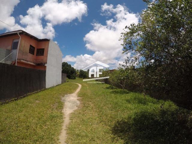 Terreno no Santos Dumont com 5.600m² - Foto 8