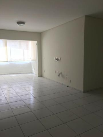 Condominio Sumer Place - Foto 2
