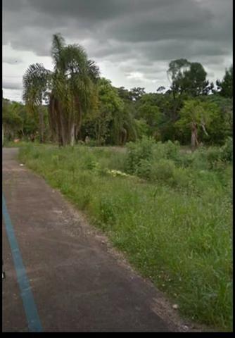 Proximo a rodovia da uva colombo, libera para construção de casas e apartamentos - Foto 4