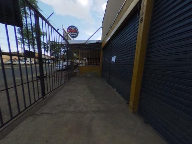 Galpão/depósito/armazém para alugar em Vila regina, Goiânia cod:25885 - Foto 19