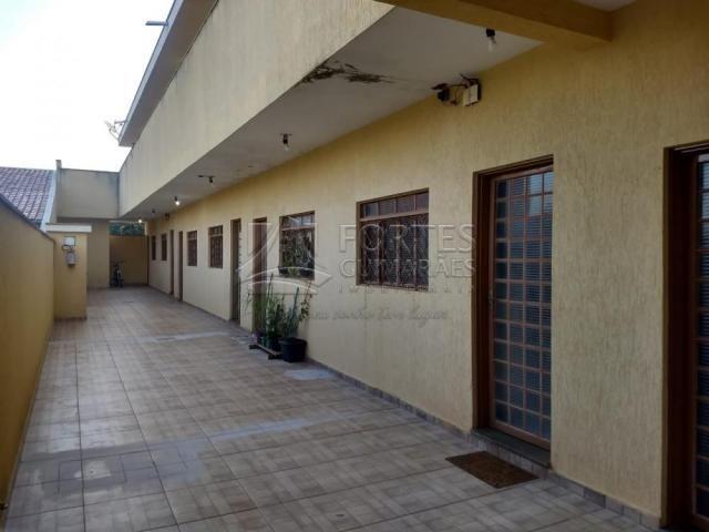 Apartamento para alugar com 1 dormitórios em Vila monte alegre, Ribeirao preto cod:L21478 - Foto 8