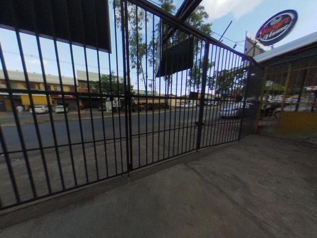 Galpão/depósito/armazém para alugar em Vila regina, Goiânia cod:25885 - Foto 18
