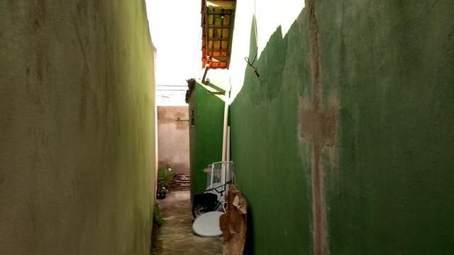 Samuel Pereira Troca por Maior Valor: Casa Sobradinho 3 qts Setor de Mansões - Foto 17