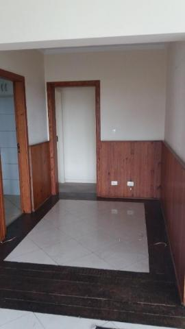 Apartamento com 2 dormitórios à venda, 125 m² por R$ 900.000,00 - Vila São Francisco - Osa - Foto 19