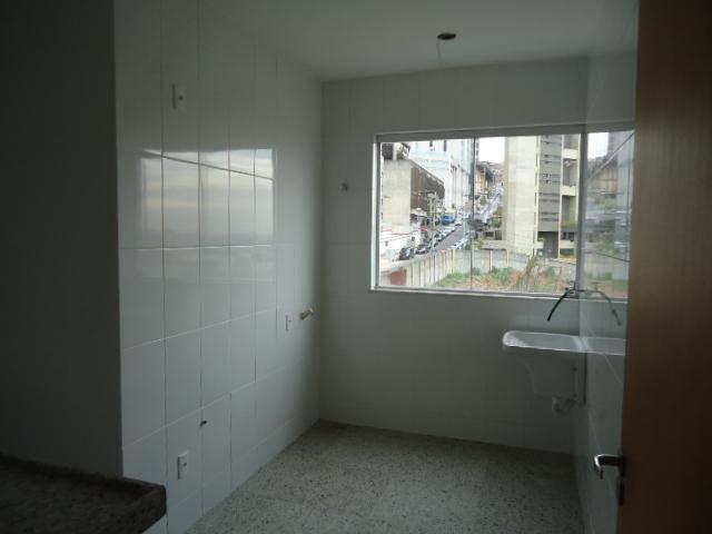 Apartamento à venda com 3 dormitórios em Gutierrez, Belo horizonte cod:12328 - Foto 7