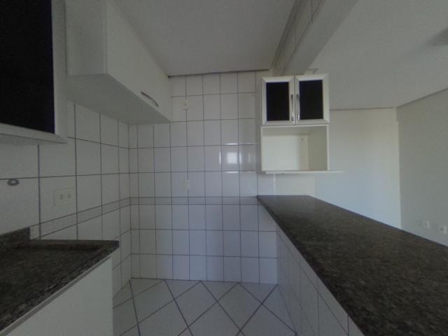 Apartamento para alugar com 2 dormitórios em Vila dos alpes, Goiânia cod:858943 - Foto 19