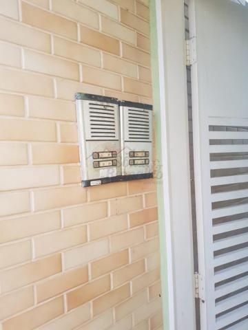 Apartamento para alugar com 2 dormitórios em Vila monte alegre, Ribeirao preto cod:L13202 - Foto 3