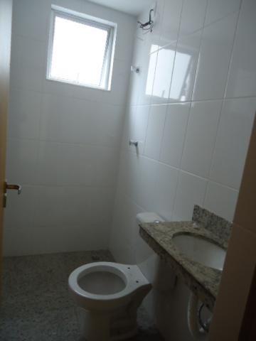 Apartamento à venda com 3 dormitórios em Gutierrez, Belo horizonte cod:12328 - Foto 5