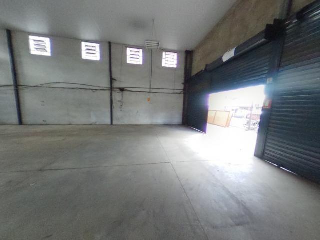 Galpão/depósito/armazém para alugar em Vila regina, Goiânia cod:25885 - Foto 7