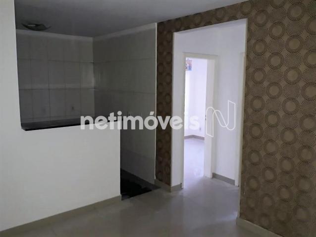 Loja comercial à venda em Camargos, Belo horizonte cod:766763 - Foto 11