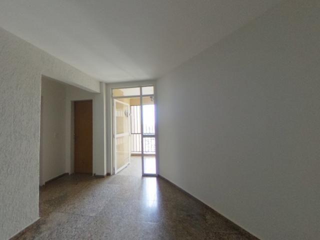 Apartamento para alugar com 2 dormitórios em Setor sudoeste, Goiânia cod:26018 - Foto 2