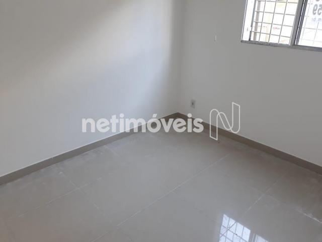 Loja comercial à venda em Camargos, Belo horizonte cod:766763 - Foto 6
