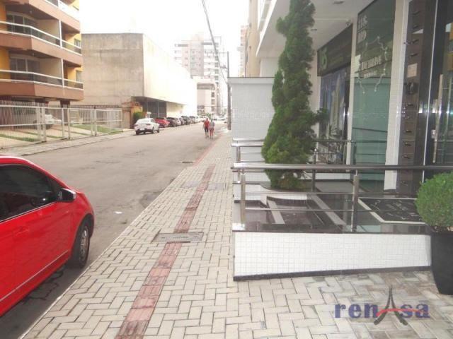 Sala comercial em itapema - Foto 3