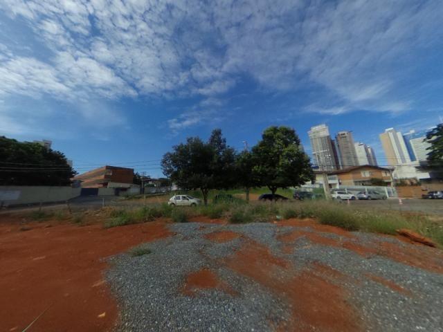 Terreno para alugar em Setor marista, Goiânia cod:12923 - Foto 9