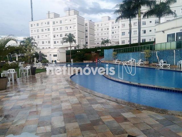 Loja comercial à venda em Camargos, Belo horizonte cod:766763 - Foto 2