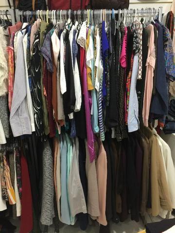 Venda de araras para roupas - Foto 2