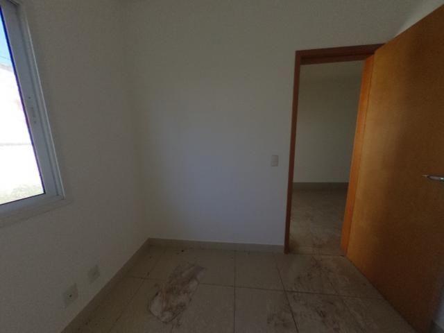 Casa para alugar com 2 dormitórios em Chácaras anhangüera, Goiânia cod:25365 - Foto 16