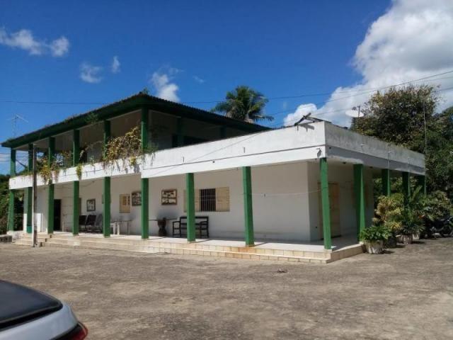 Fazenda para venda em paudalho, guadalajara - Foto 9