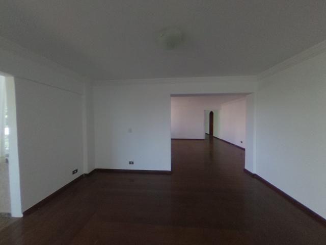 Apartamento para alugar com 4 dormitórios em Setor marista, Goiânia cod:14889 - Foto 3