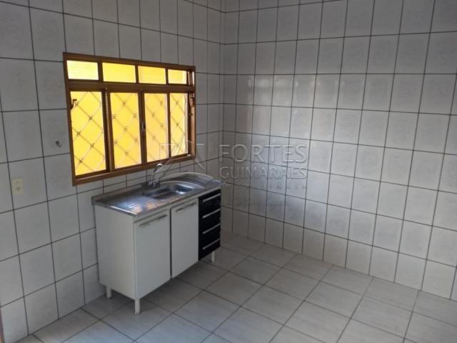 Apartamento para alugar com 1 dormitórios em Vila monte alegre, Ribeirao preto cod:L21476 - Foto 3