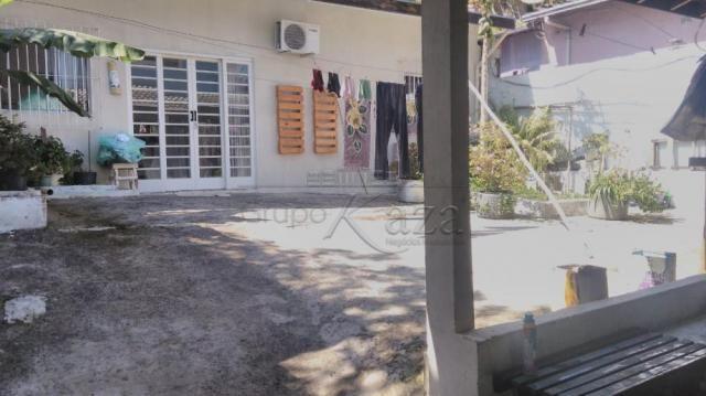Casa à venda com 3 dormitórios em Bosque dos eucaliptos, Sao jose dos campos cod:V31182SA - Foto 18