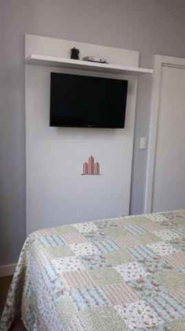 Apartamento de 2 Dormitorios na praia Comprida AP 5832 - Foto 17