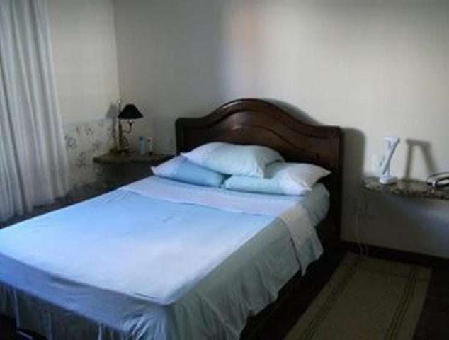 Casa à venda com 3 dormitórios em Caiçara, Belo horizonte cod:977 - Foto 9