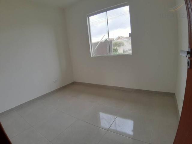 Casa de condomínio à venda com 03 dormitórios cod:2069565 - Foto 9
