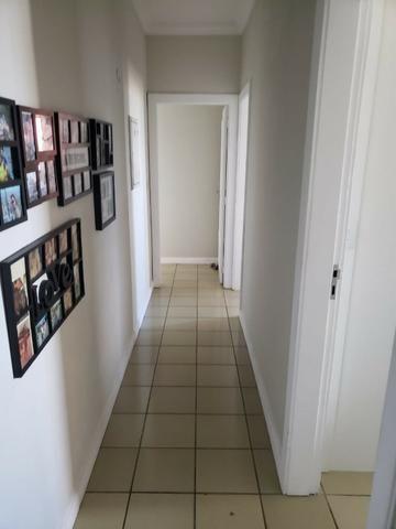 Aluguel na Cremação, 4 suítes, Edifício Twin Towers com 218m² - Foto 5