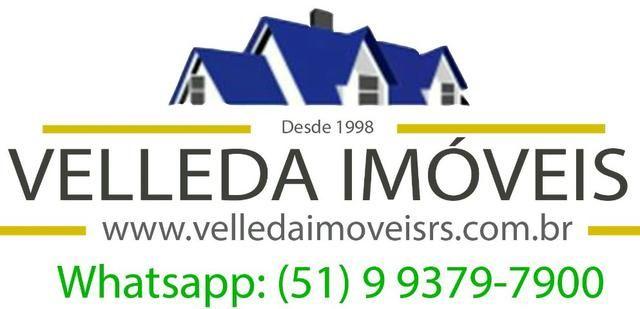 Velleda of. Fazenda 320 ha , Arroz / gado, Muita água,pista de pouso ,Leia