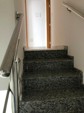 T-AD0012- Apartamento Duplem em condomínio à Venda- Porto seguro -BA - Foto 9