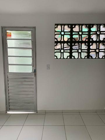 Única Casa Av São Paulo - Foto 11
