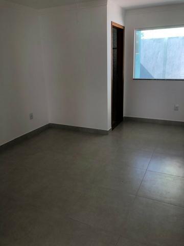 T-AD0013- Apartamento com 3 suítes à venda - Porto Seguro BA - Foto 4