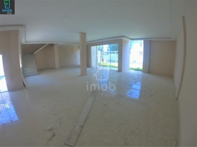 Alugo Prédio Comercial no Dom Pedro duplex com vão livres (fino acabamento) - Foto 7