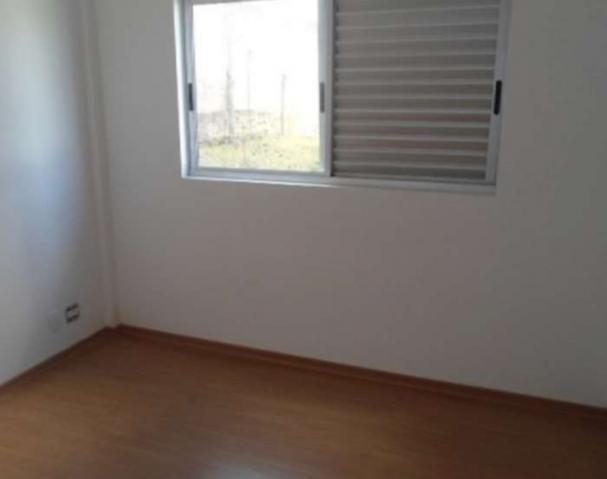 Cobertura à venda, 4 quartos, 3 vagas, buritis - belo horizonte/mg - Foto 4