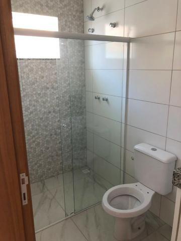 T-AD0012- Apartamento Duplem em condomínio à Venda- Porto seguro -BA - Foto 15