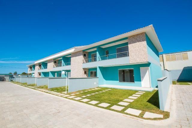 T-AD0013- Apartamento com 3 suítes à venda - Porto Seguro BA - Foto 18