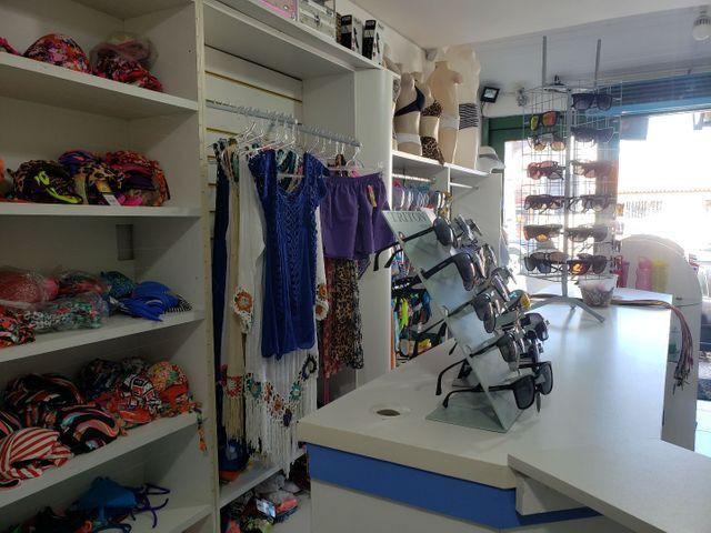 Loja manutenção e acessórios para celulares  - Foto 3