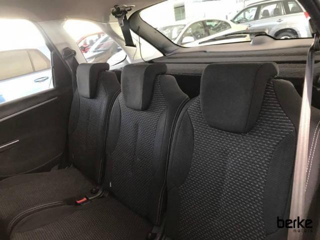 Citroën C4 Picasso GLX 2.0 16V  Aut. - Foto 9