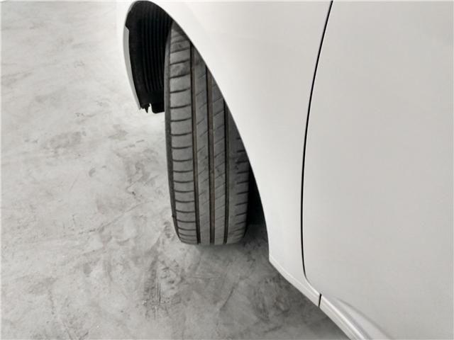 Hyundai Hb20s 1.6 comfort plus 16v flex 4p automático - Foto 7