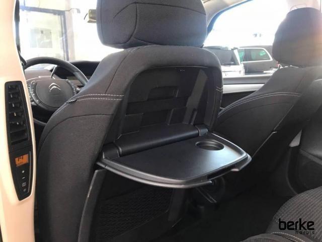 Citroën C4 Picasso GLX 2.0 16V  Aut. - Foto 7