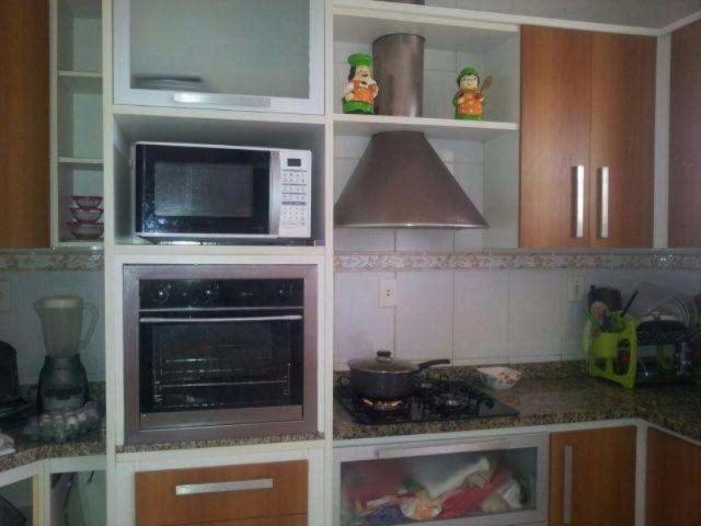 Casa Residencial à venda, Praia do Flamengo, Salvador - CA0982. - Foto 7