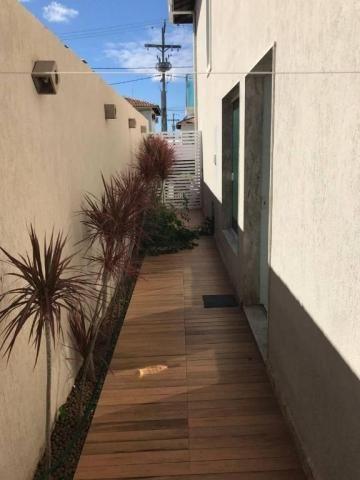 Casa à venda, 280 m² por R$ 800.000,00 - Abrantes - Camaçari/BA - Foto 19